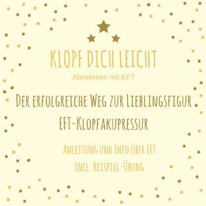 klopf-dich-leicht-1